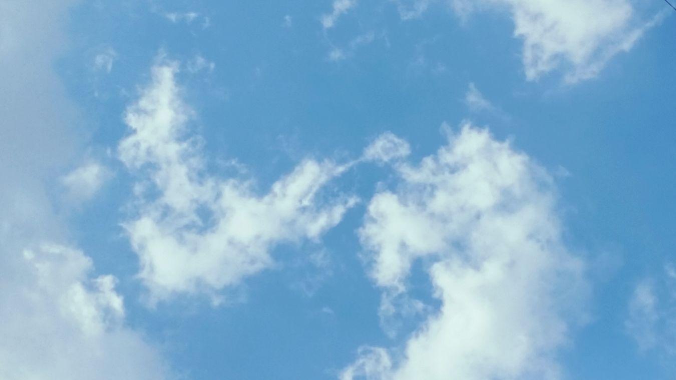 Sky ?