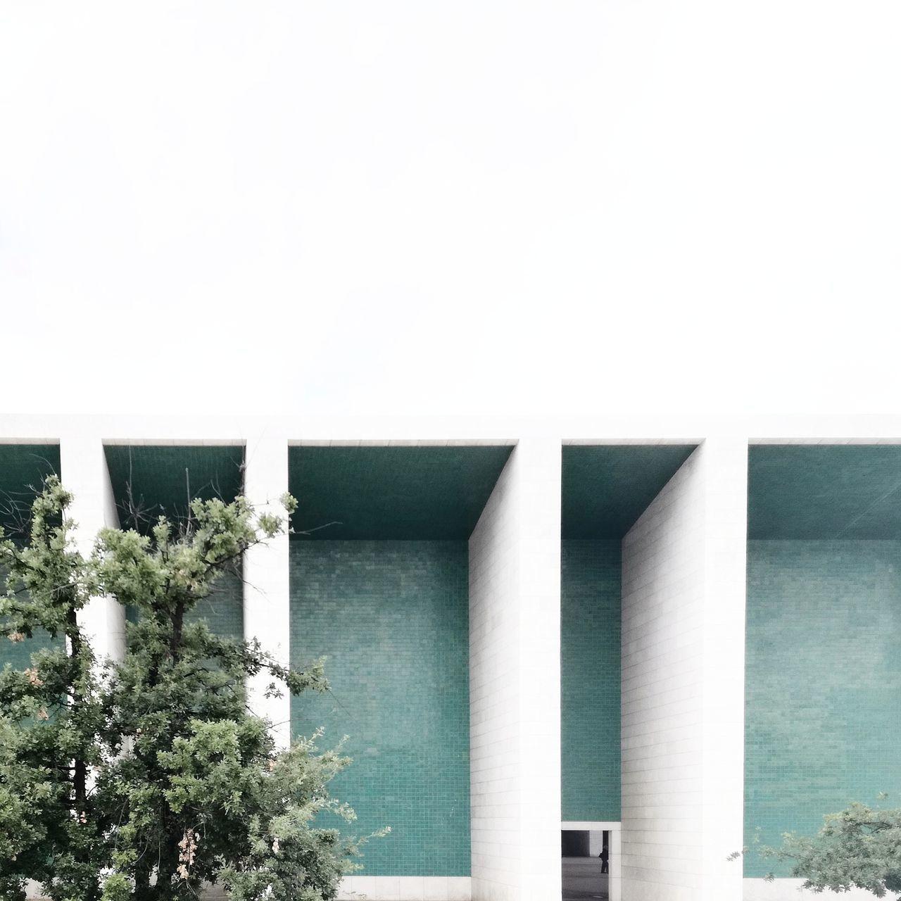 Siza Architecture Architecture_collection Minimalism Minimal Travel Graphic First Eyeem Photo