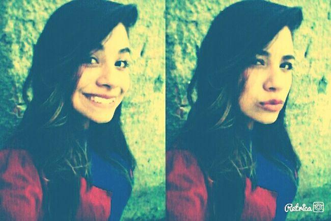 hey Hi!