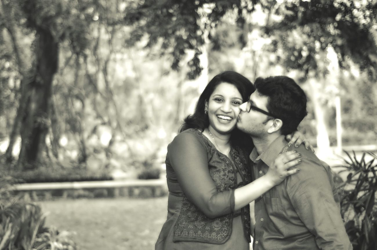 Love ♥ love ♥ Couplephotography Perfect Couple ♥ Love Jyotivyasphotography Blackandwhite Photography
