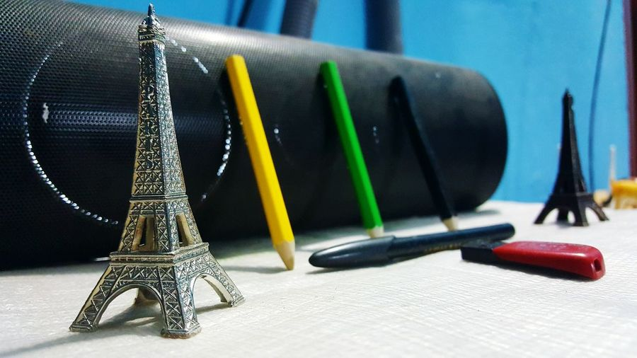 Eiffel Tower Close-up Eiffel Tower Close Up Eiffel Tower Close Up Tower tower Household Objects Tower