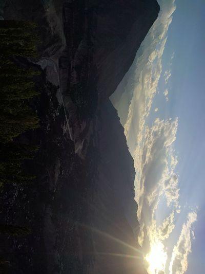 Karimabad Hunza Valley Pakistan Baltit Fort Hunza Rakaposhipeak EaglesNest