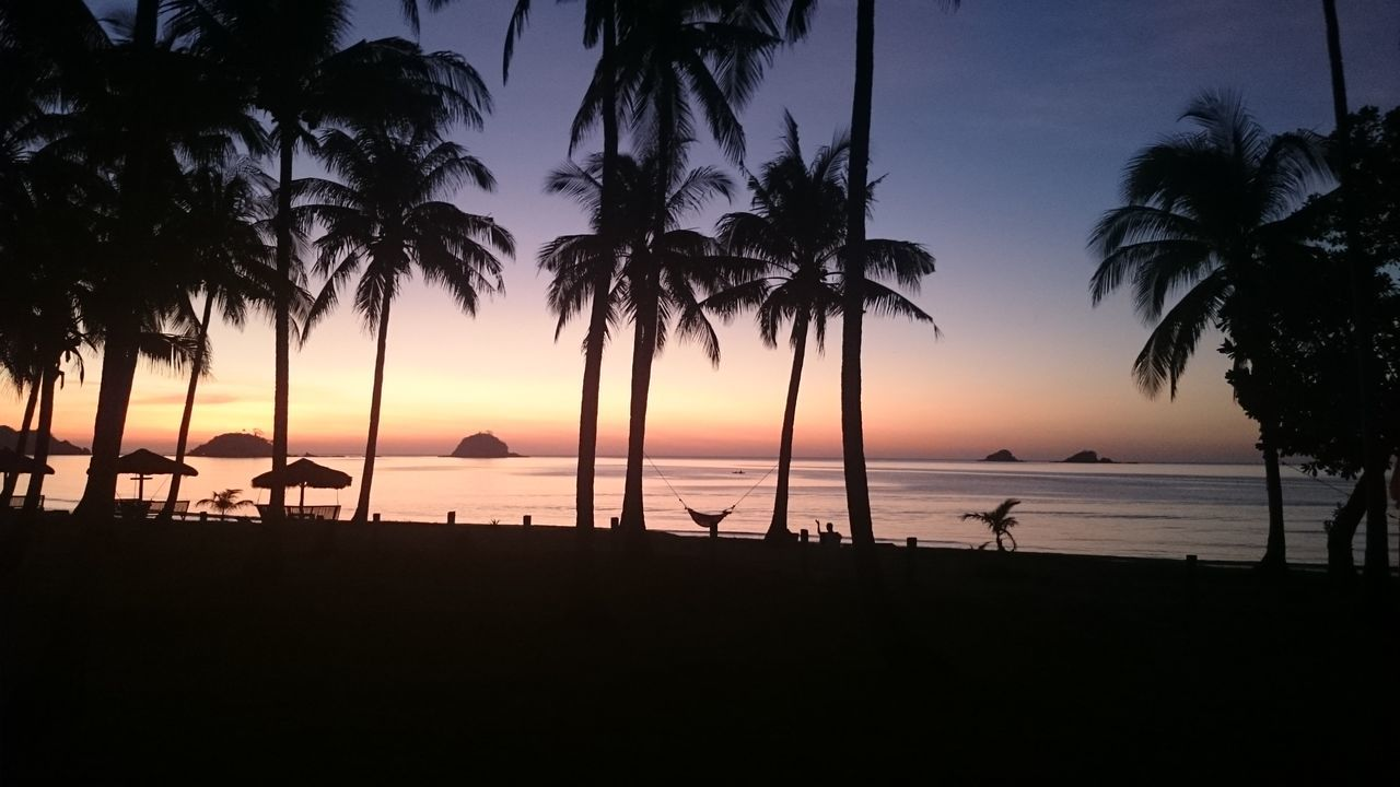 Sunset nofilternoedit naturebeautiful amazing