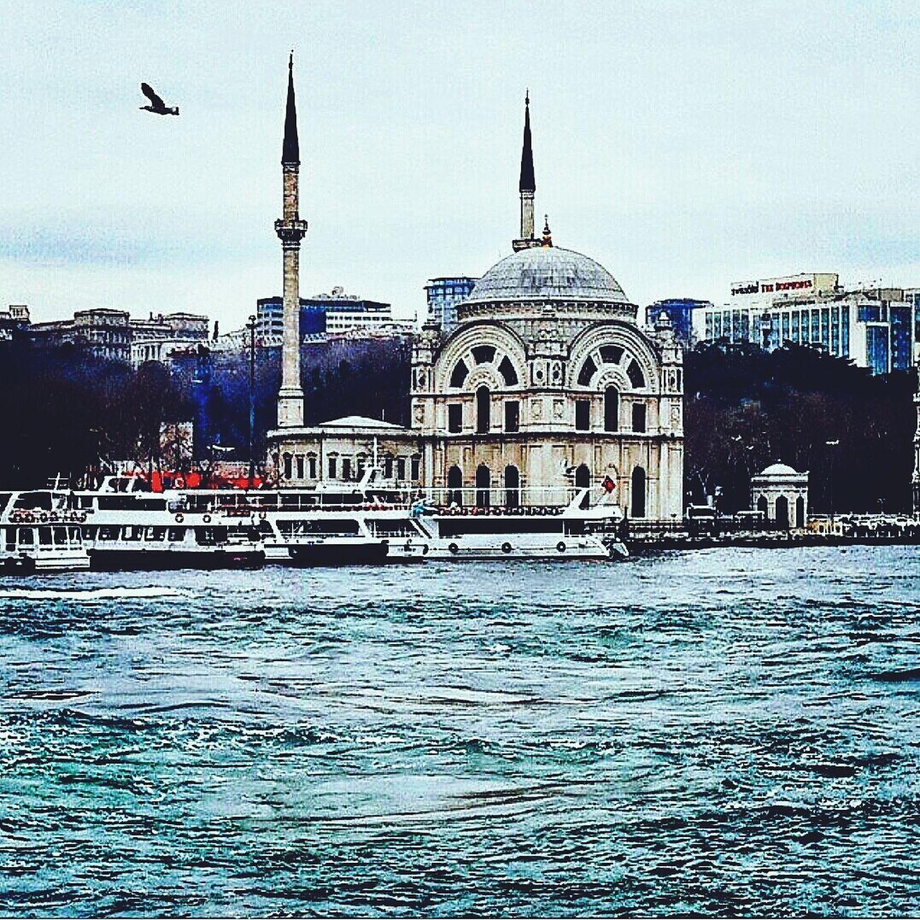 تركياااا تصويري