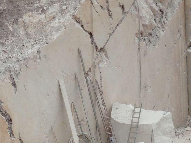 Querrey Marble Work Architecture Italy Botticino Marmo Cava