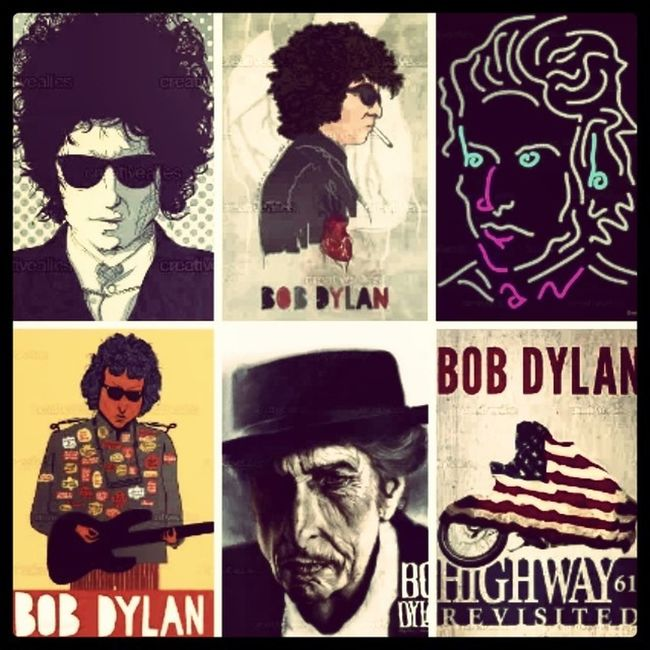 Bobdlyan Poster Online  Internet wallart art cool theman