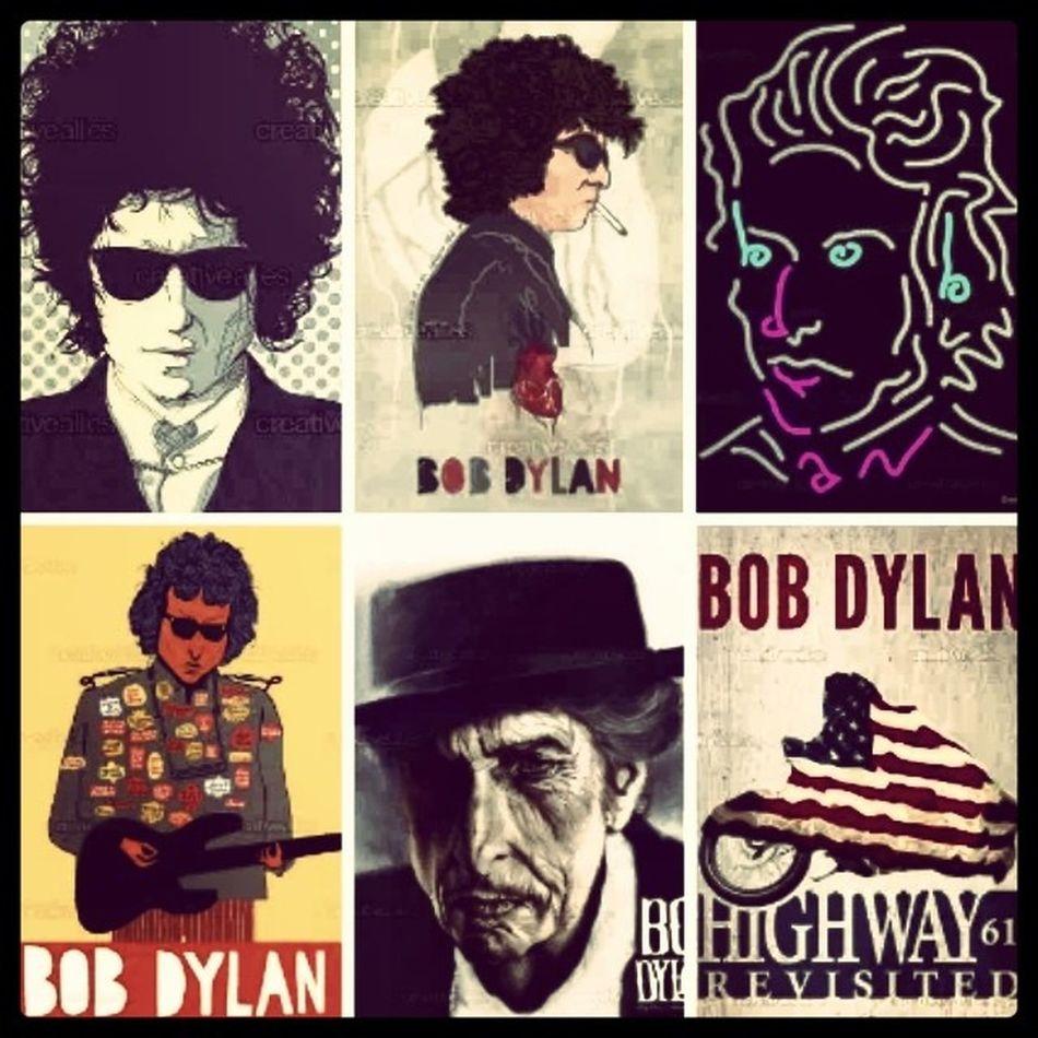 Bobdlyan Poster Online  Internet wallart art cool theman