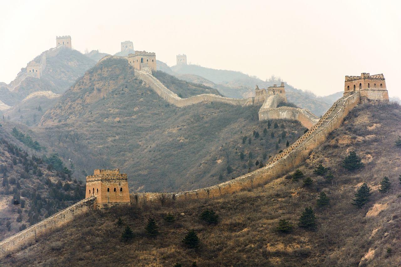 Beautiful stock photos of china, Architecture, Beijing, Building Exterior, Built Structure