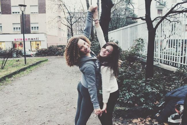 I'll Fly With You Friendship. ♡   Haveagoodnight :** Exactly One Year Ago
