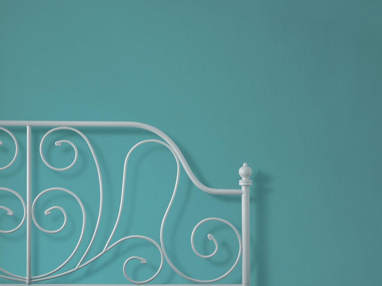 bedtime story~ Bed Bedding Bedhead Bedroom Bedtime Interior Pastel Pastel Colors Room Sleep Slumber Tiffany Blue  Wall