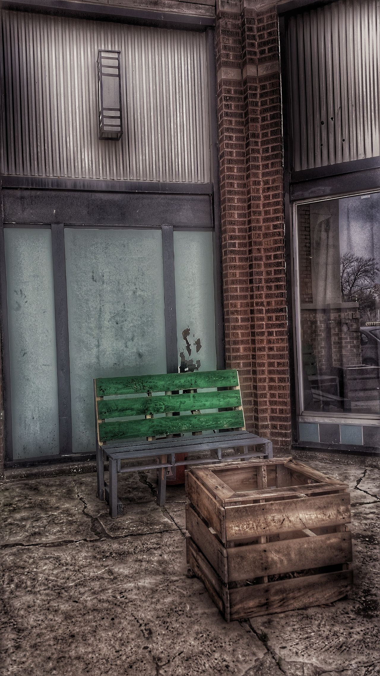 Building Exterior Abandoned HDR Notes From The Underground Abandoned Building Abandoned & Derelict Check This Out Urbanexploration Eye4photography  EyeEmBestPics Textured  Eye4photography  Urbexphotography Hdr Collections Hdr_pics EyeEm Best Shots EyeEm Best Edits EyeEm Gallery Deterioration Me, My Camera And I Taking Photos Hello World Abandoned Places EyeEm EyeEmBestEdits