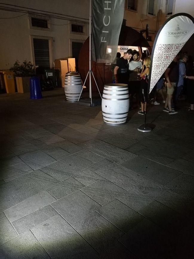 Original Photography Original Experiences Original No Filter, No Edit, Just Photography No Filter Locorotondo Taking Photos Hello World Concert Cocktails Puglia South Italy Puglia