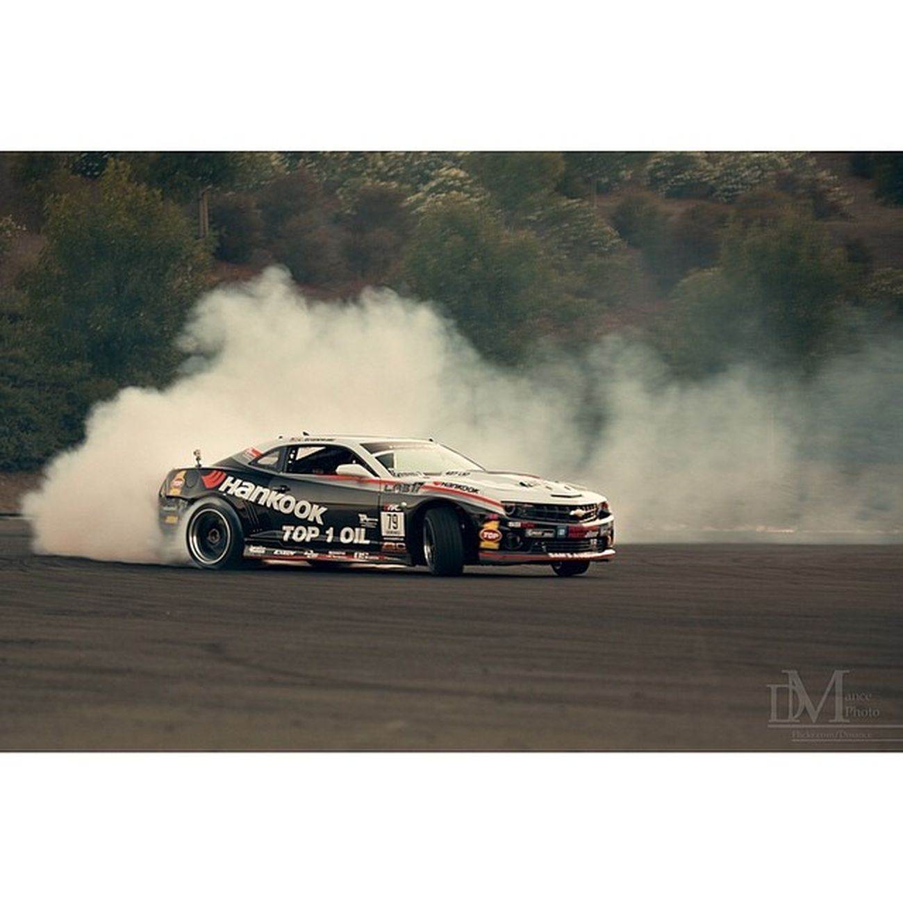 TBT  to Wednesday nights at Sonomadrift really miss shooting drifting!
