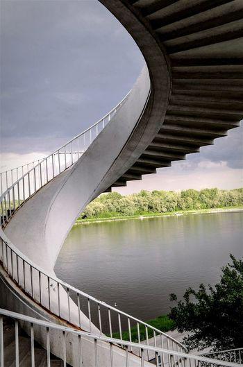 Stairways Eyem Stairways Symetry Urban Geometry Stairs_collection Urban Landscape Spiral Stairs Geometric Architecture Urban Architecture Urban Spaces