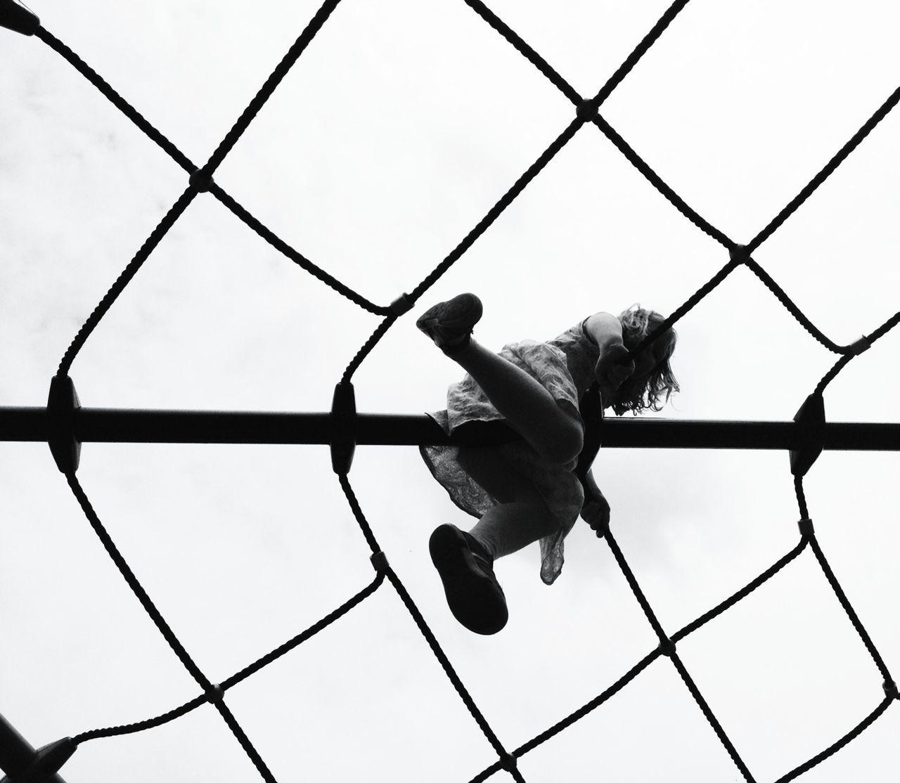 Beautiful stock photos of millennials, Adventure, Berlin, Childhood, Children