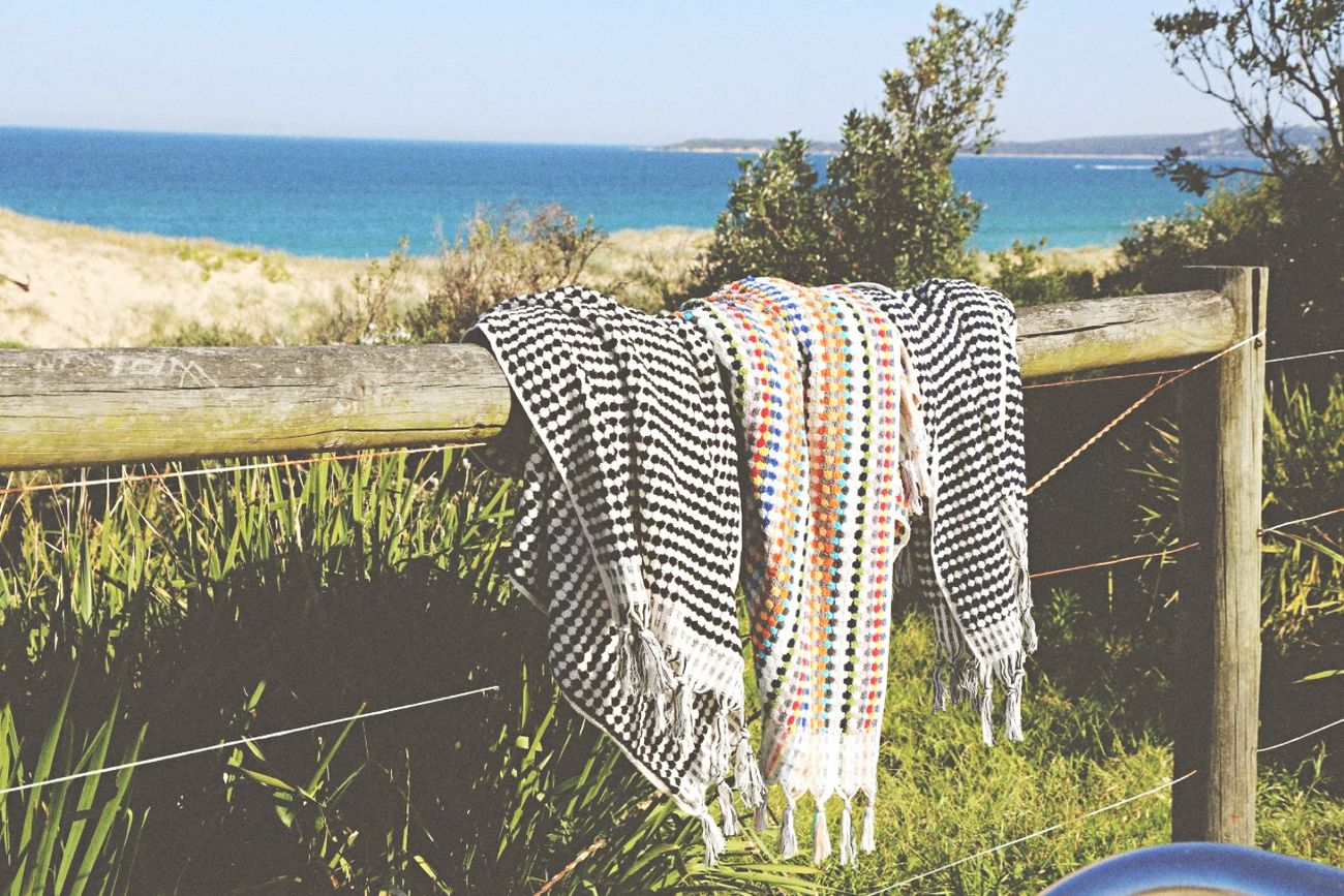 Summer is here and we have these amazing Turkish Towels available on our website. Only $89. www.gabeandnix.com Gabeandnix Turkishfollowers Turkish