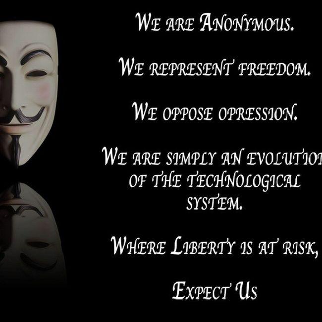 AnonymousSociety