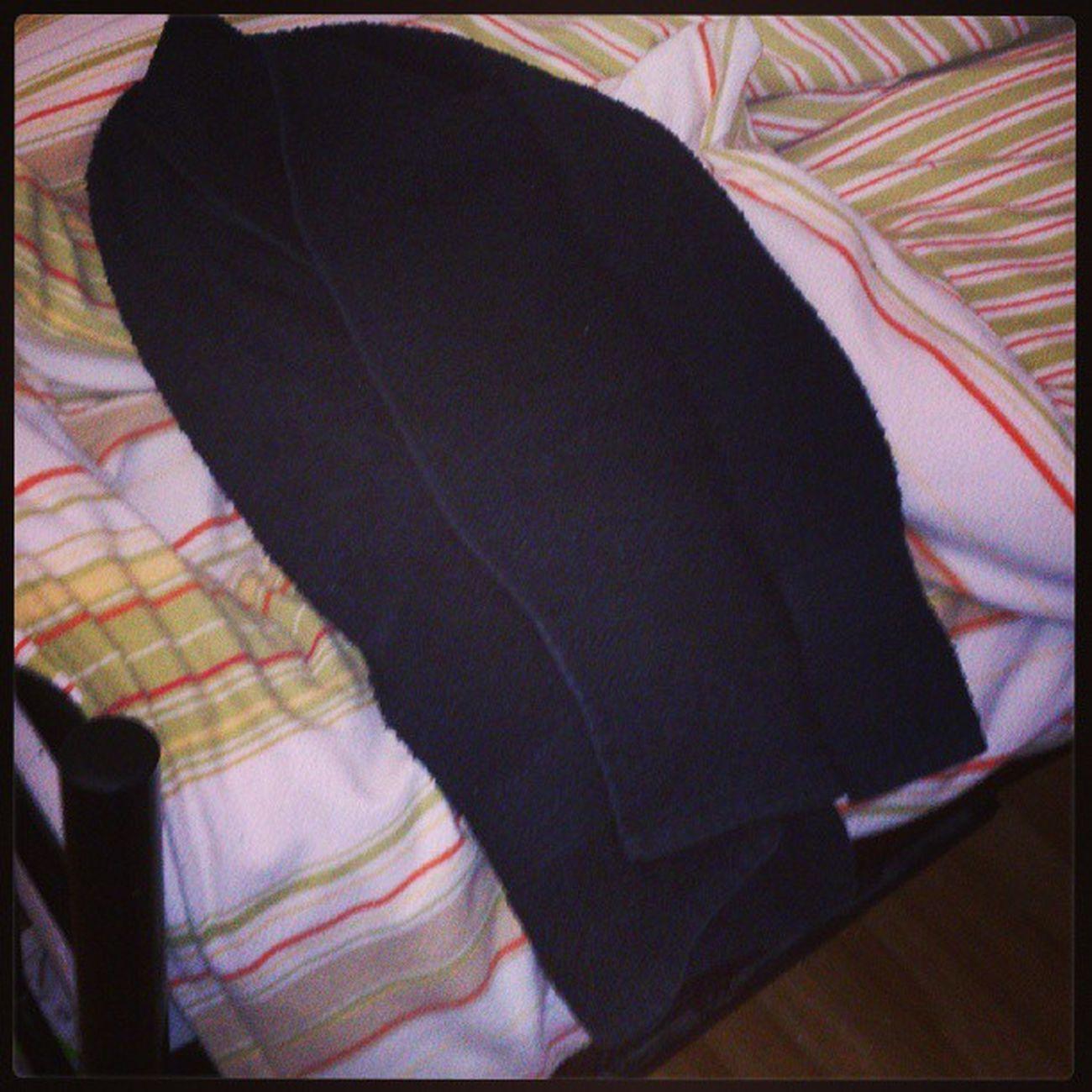 Handtuch für morgen? Check! #towelday #42 #douglasadams 42  Towelday Douglasadams