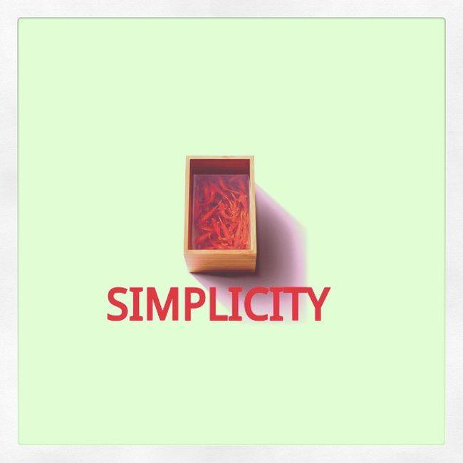 Simplebackground Water Fish Simplicity minimalist artwork
