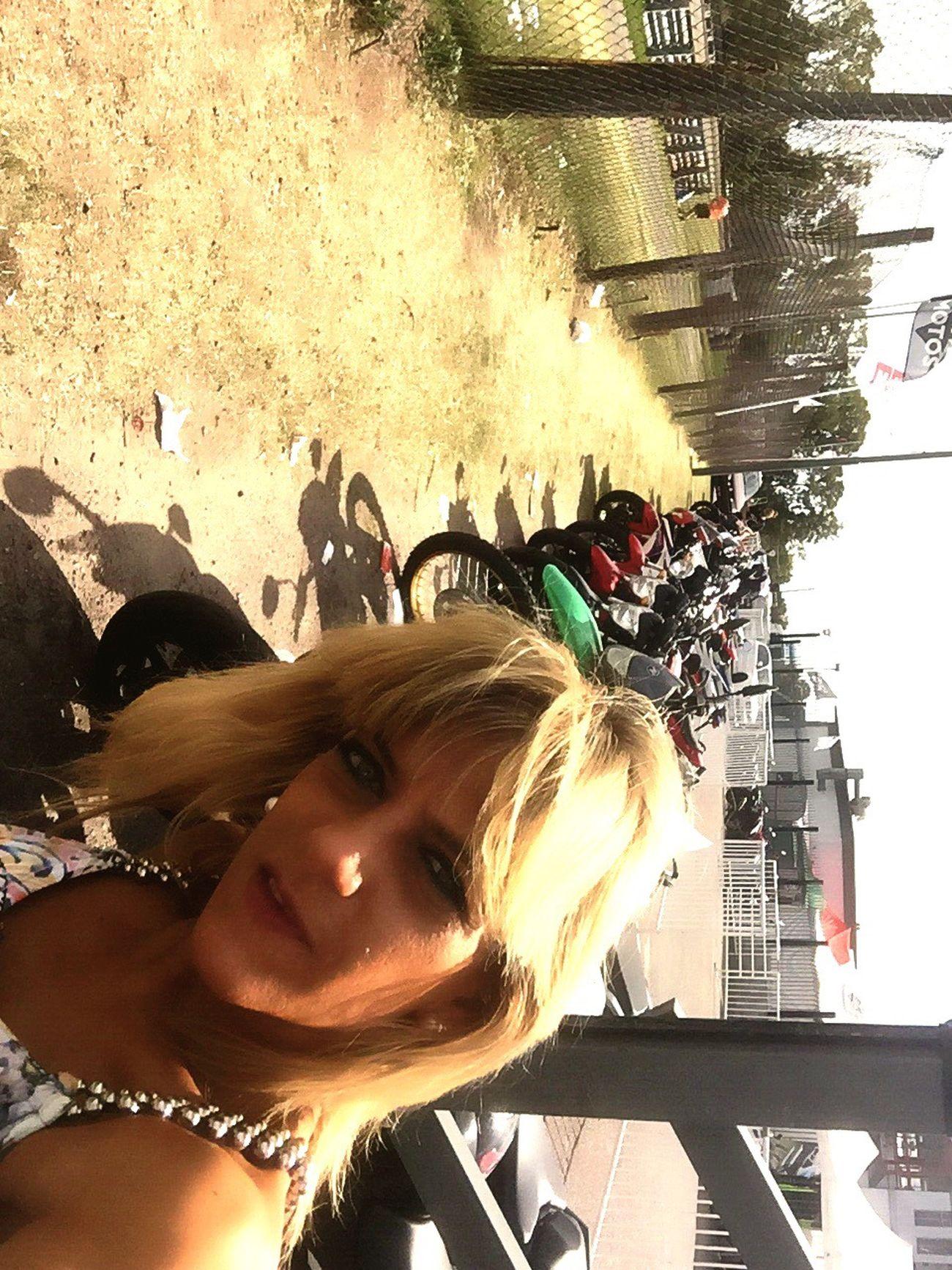 Enjoying Life Autodromo Galvez Motogp2015 8.11.15 Buenosaires