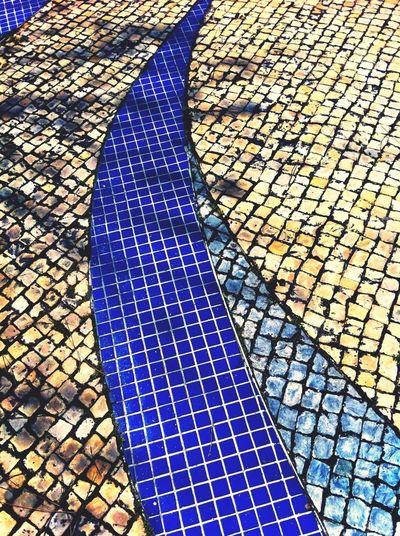 Proud Design Calçada Portuguesa Portugaloteuolhar