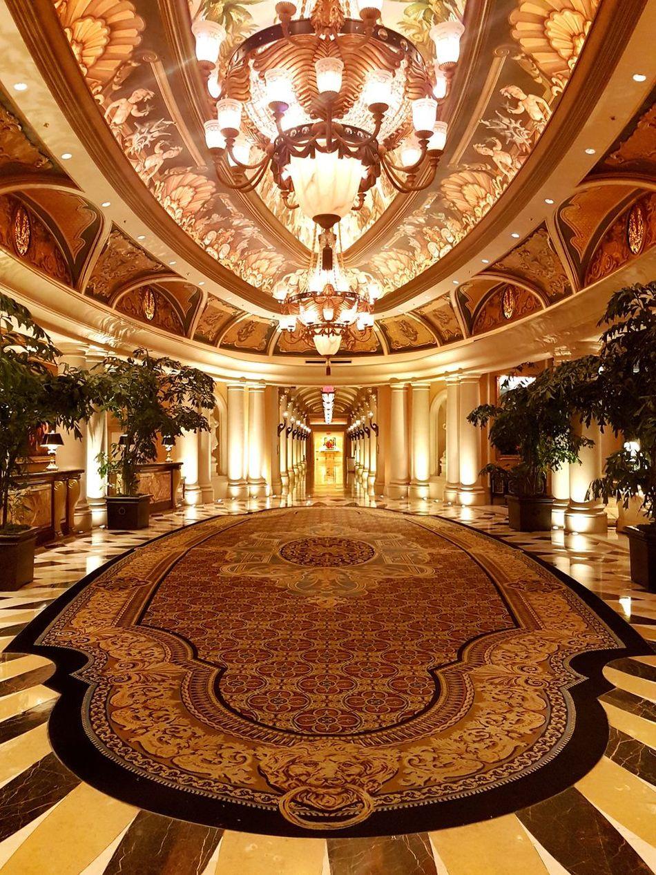 The Venetian Travel Photography Frozen In Time MajesticHotel Royal Luxury Hotel Luxurylifestyle  Luxurytravel Luxury