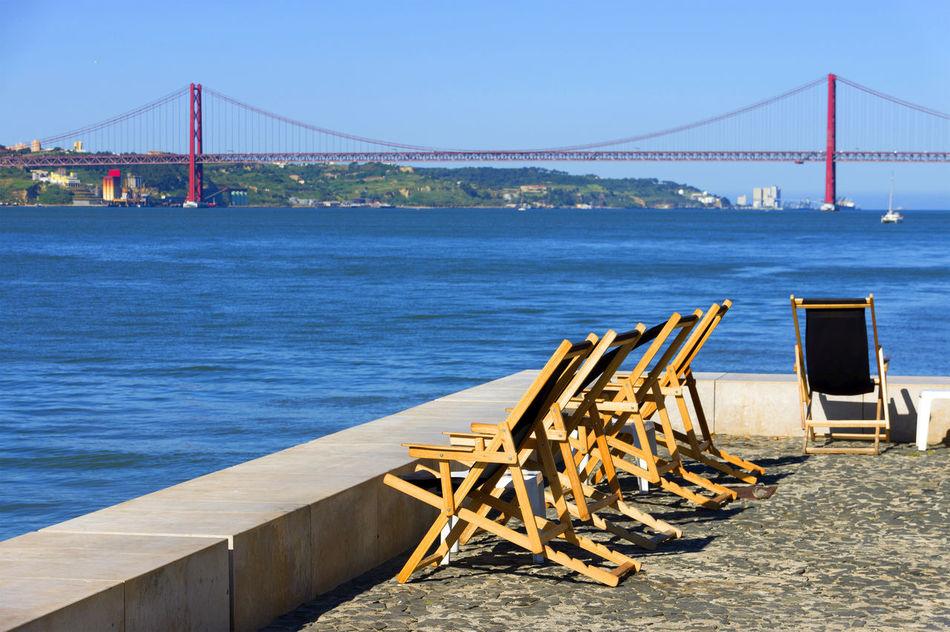 Beautiful stock photos of san francisco,  Architecture,  Blue,  Bridge,  Bridge - Man Made Structure