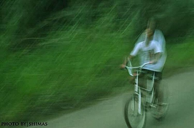 Motion blur Motion Blur MotionCapture Motion Shot MotionGraphics Motion Photography Motion Capture Cycling