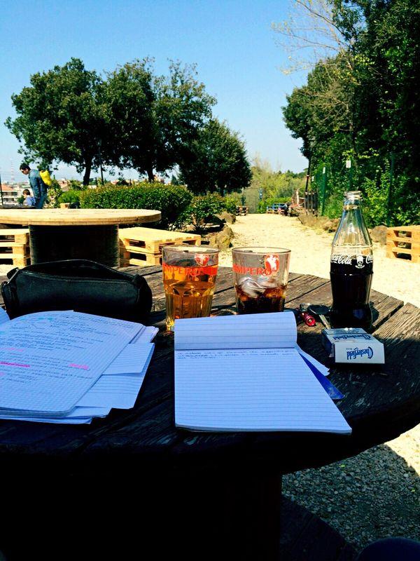 Time To Study Sunday 📖🙇👈