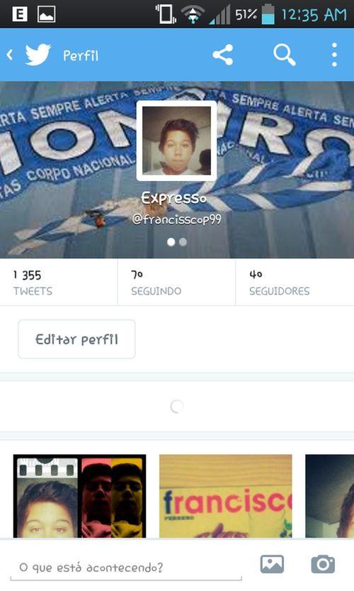 FollowMeOnTwitter