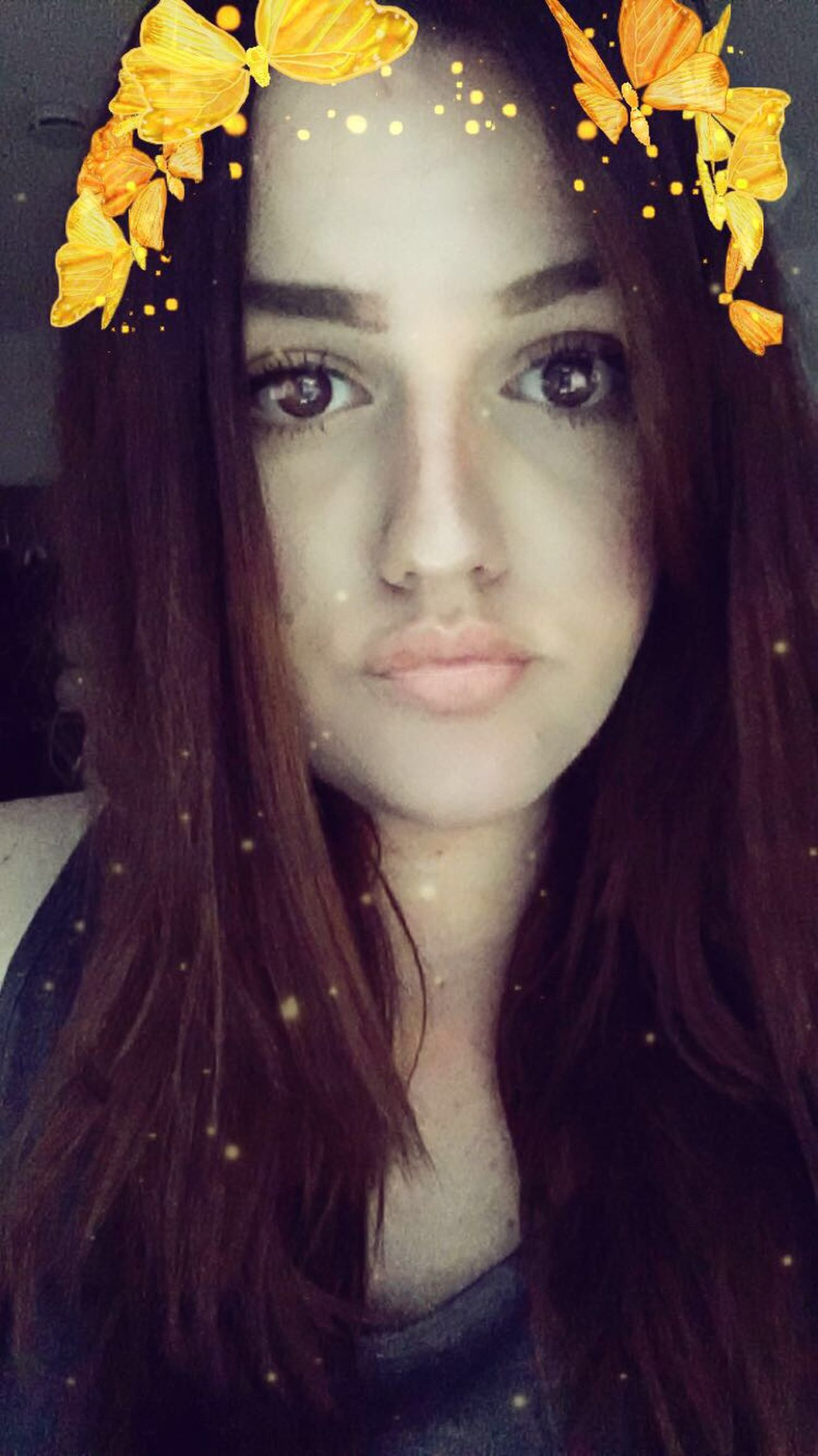 Enjoying Life C4c Iphonesia Selfie ✌ Filter Snapchatme 👉🏻 lifewithlorena Follow German Hey✌ Snap 👉🏻 lifewithlorena (null) Like4like Germany Poland Followme Snapchat 👉🏻 lifewithlorena Polishgirl POTD Polish Nice Love Myself Lovely Europe Likeforlike