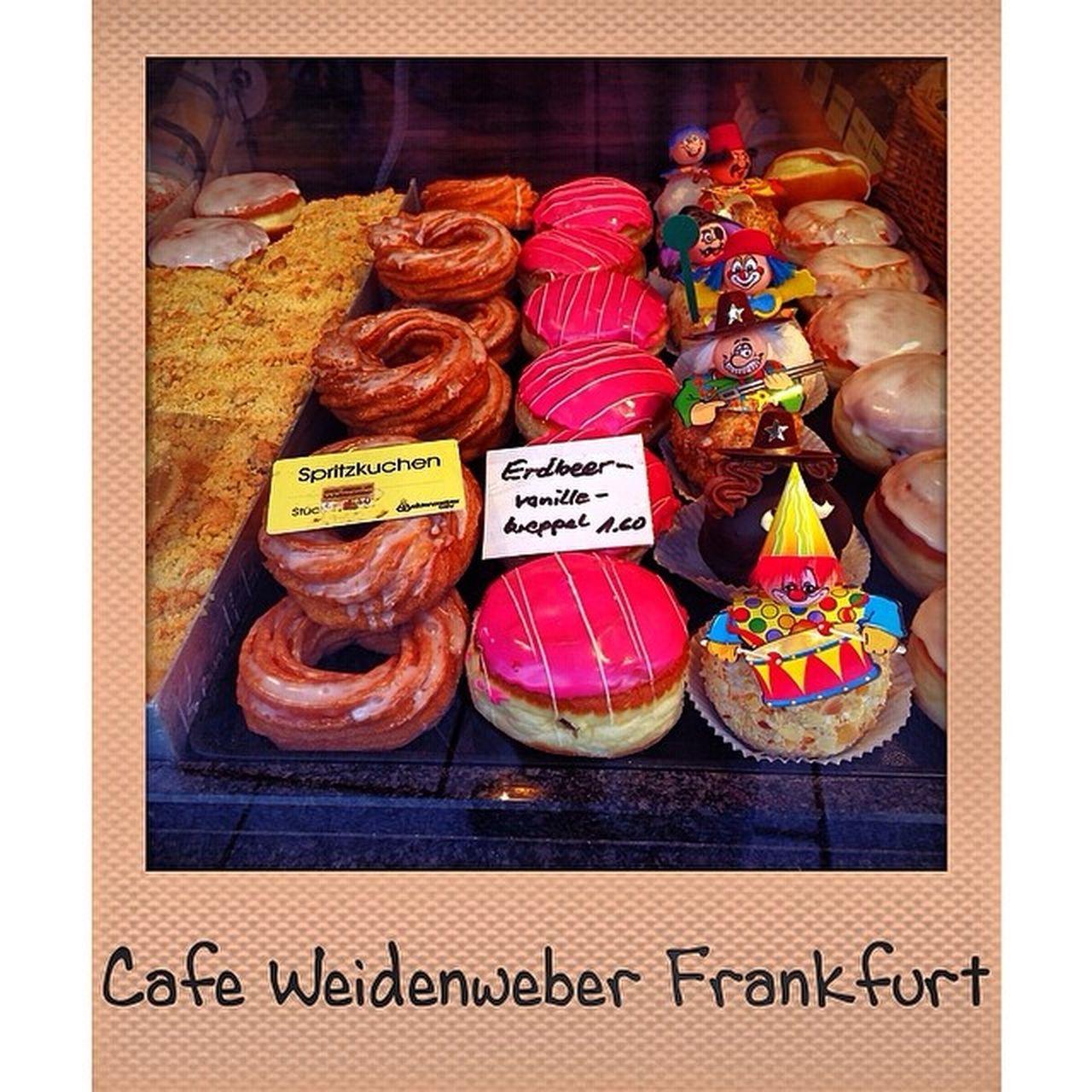 We call it Kreppel or Berliner, but in Berlin that Are Not Berliner. Kreppel Berliner Krapfen Bakery Food Instafood Karneval Sweets Lomoblog