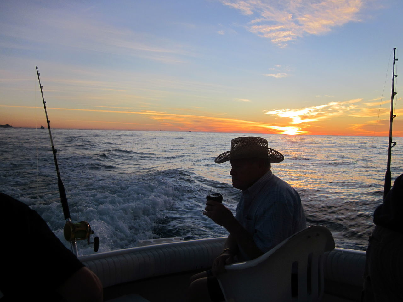 Beach Beauty In Nature Day Fishing Fishing Pole Horizon Over Water Leisure Activity Lifestyles Los Cabos Nature Old Man Outdoors Scenics Sea Silhouette Silhouette Sitting Sky Standing Sunset Water Wave Neighborhood Map