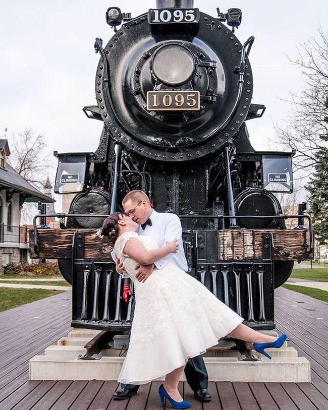 Downtownkingston FirstLook Ygk Letsgetmarried 2015weddings Weddings2015 Nikon Nikonwedding