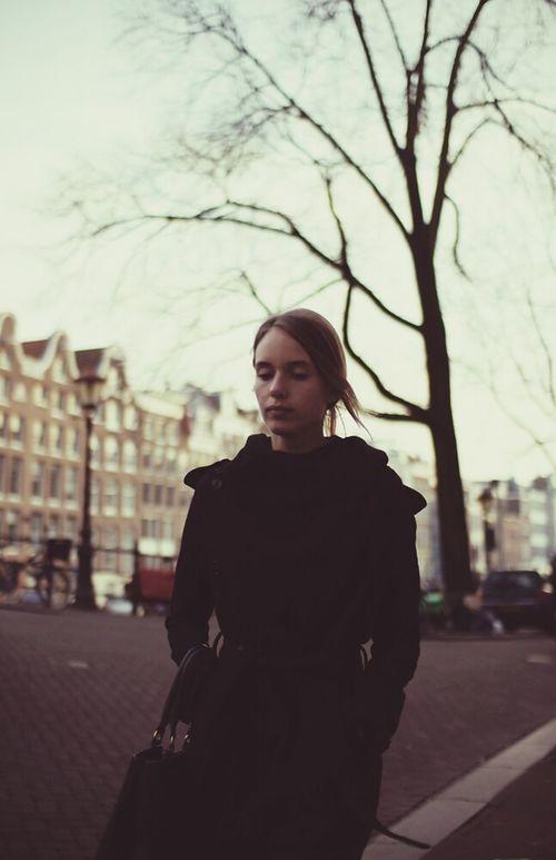 Amsterdam 2011. By Jürgen Bürgin. Streetphotography In Amsterdam Amsterdam Photography