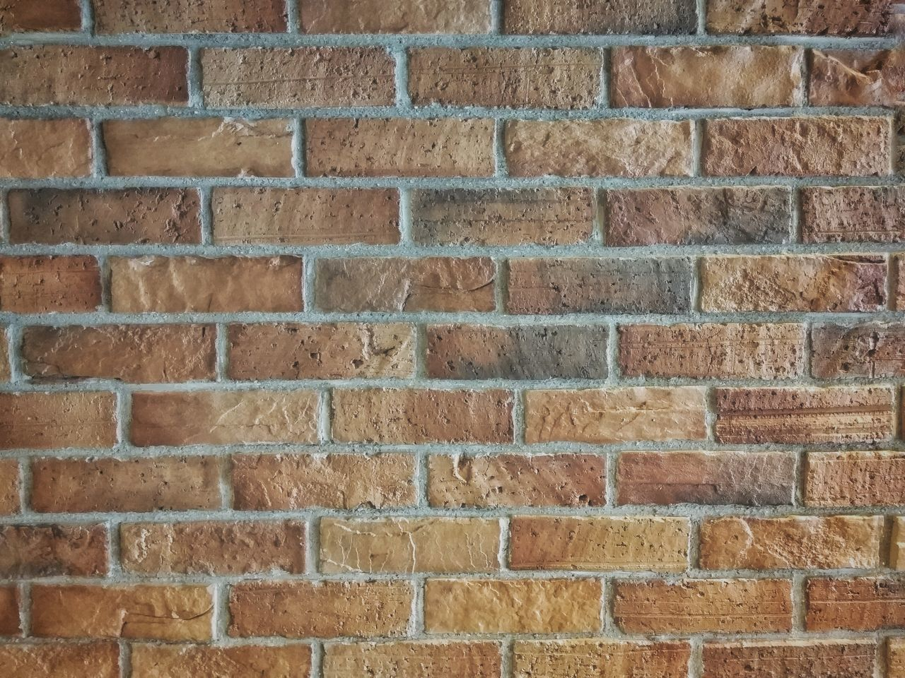 Brick Wall Full Frame Backgrounds Pattern Built Structure No People Textured  Outdoors Architecture Day Building Exterior Close-up Brick Brick Wall Bricks Brick Building Brickstones Bricks And Stones Bricks In The Wall Wall Wall - Building Feature Wallpaper Interior Design Interior Interior Views