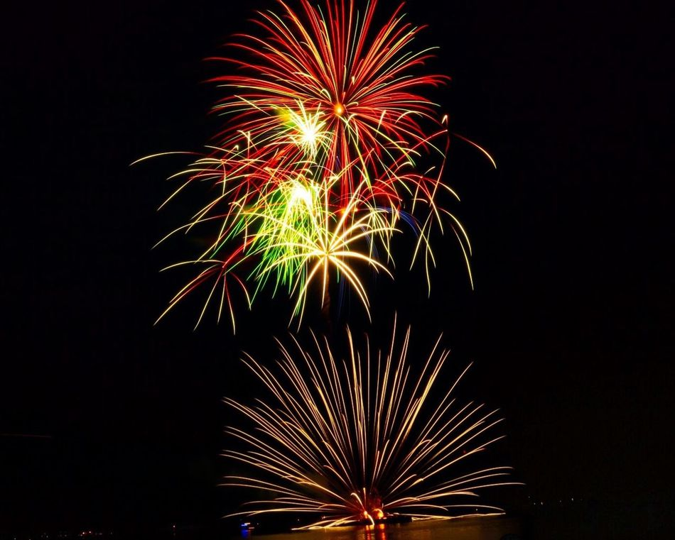 Beautiful stock photos of 4th of july, Arts Culture And Entertainment, Blurred Motion, Celebration, Entertainment