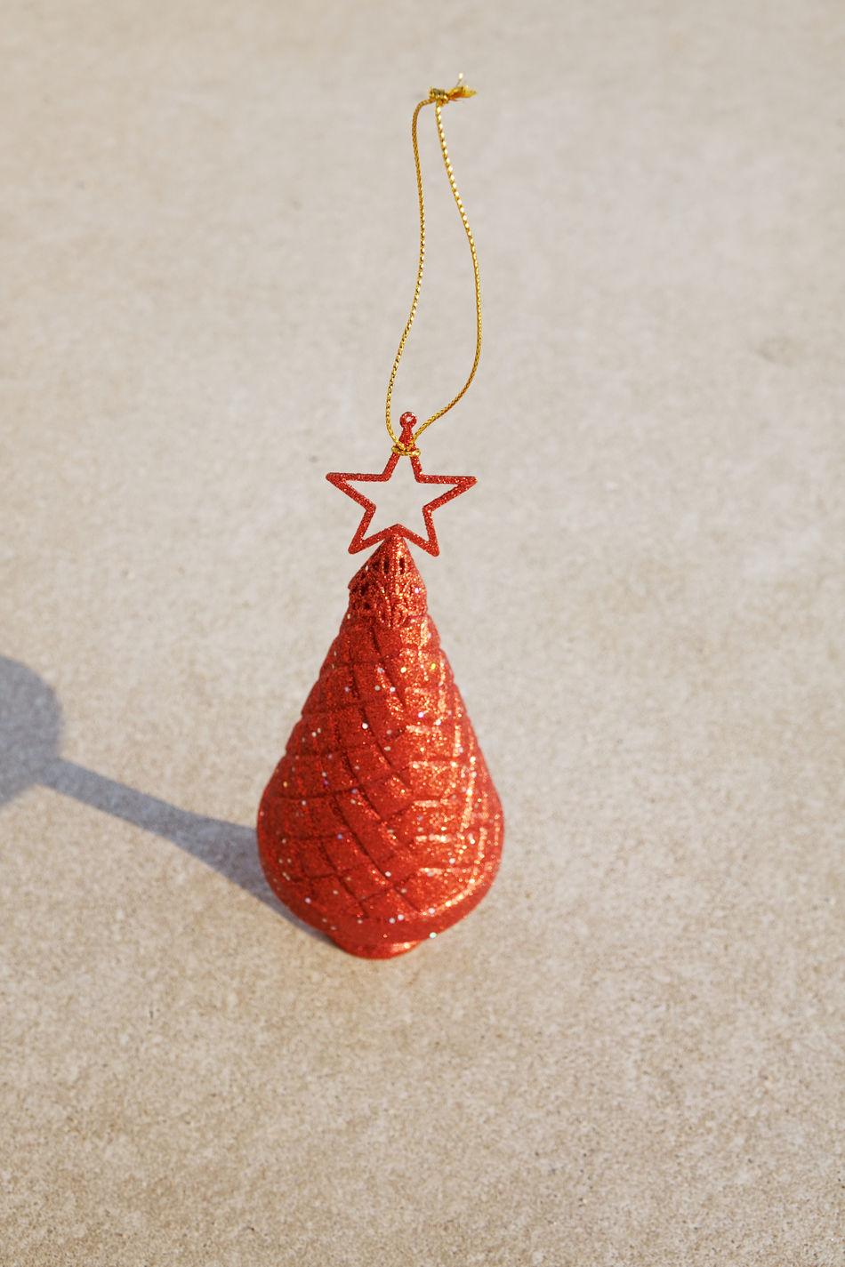 Beautiful stock photos of christmas, Art, Art And Craft, Christmas, Christmas Decoration
