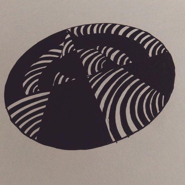 Circle Ink Artofdrawingg Creative_instaarts Arts Artsgallery Artist_sharing Instaartpics Artfido Ornaments The_art_dispay Art_spotlight Art_motive Worldofpencils Artmagazine Art_realistique Sketchbook Amazing Gallery Instalike Art_and_shoutoutz Drawing_pencils