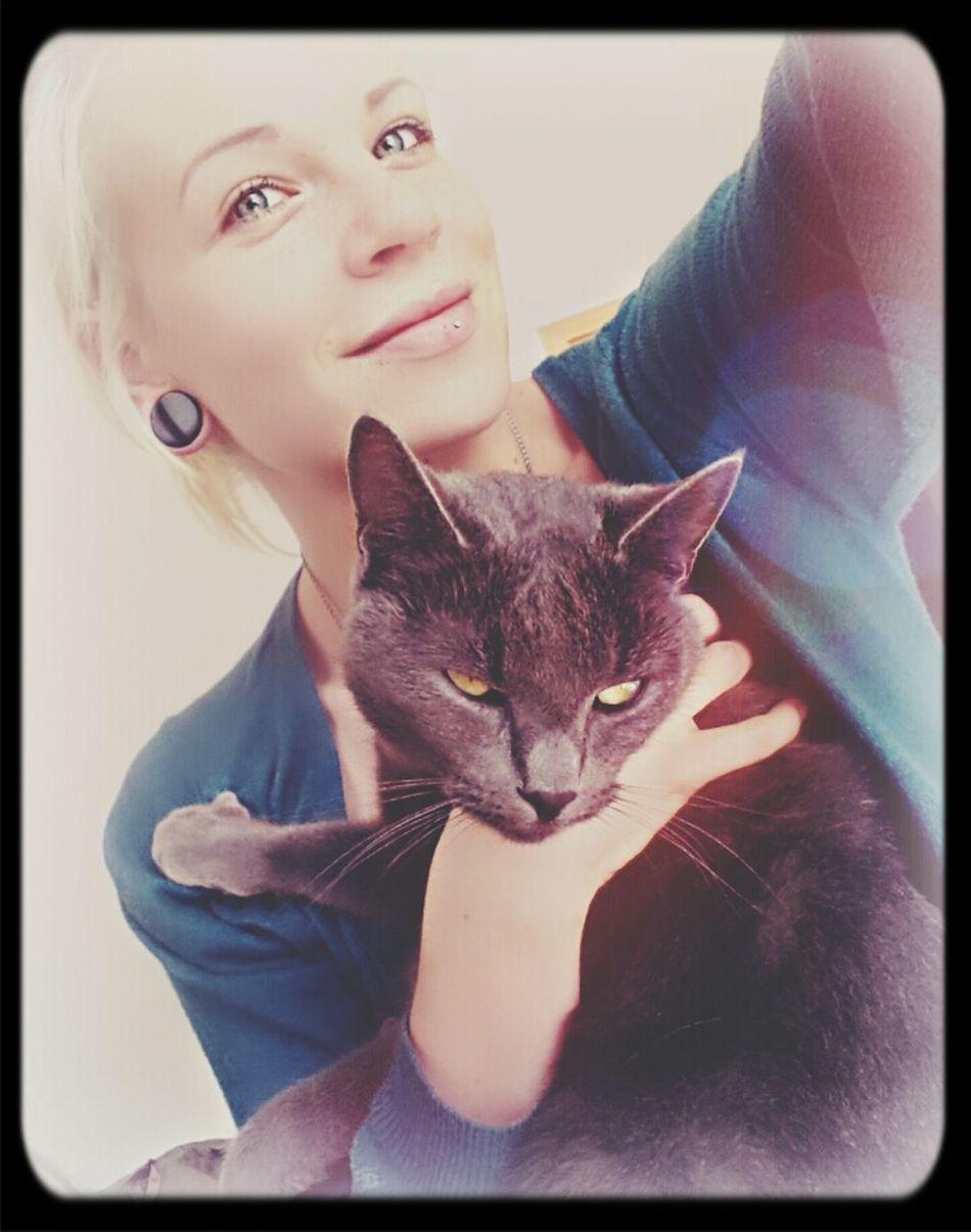 Cat Kitty Hellokitty Girl