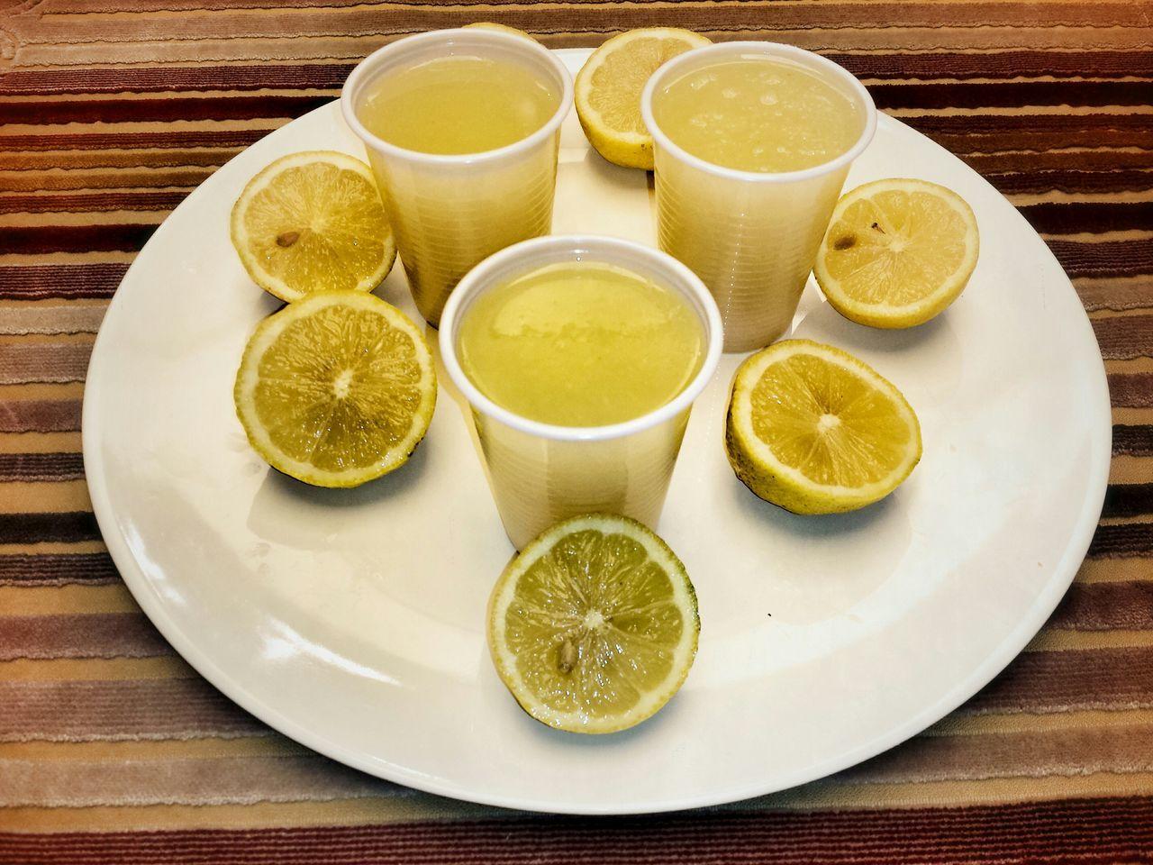 And finally lemonade! Taking Photos Relaxing Enjoying Life Drinking Drinks Summer Sicily Lemons Lemonade Fruit Eating In Sicily My Elios Garden
