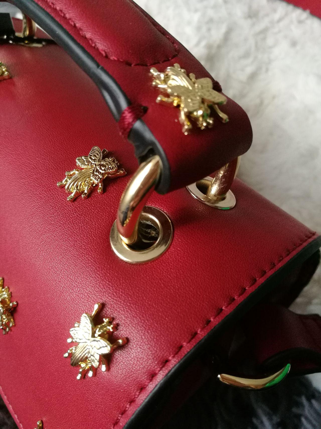 Zara Zarabags Zaranewcollection Bag