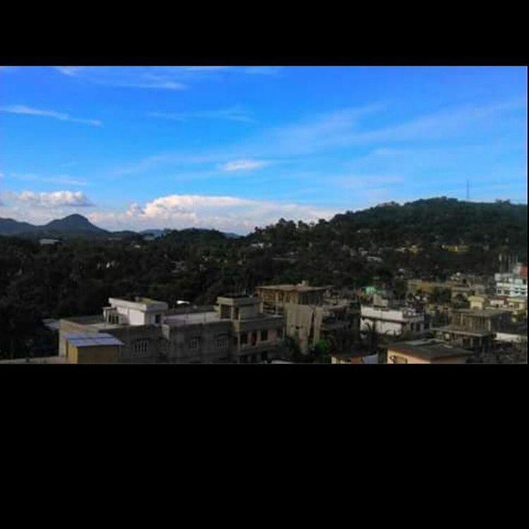 Nature_love Sky Clouds Photography Instadaily Instalike Instalove
