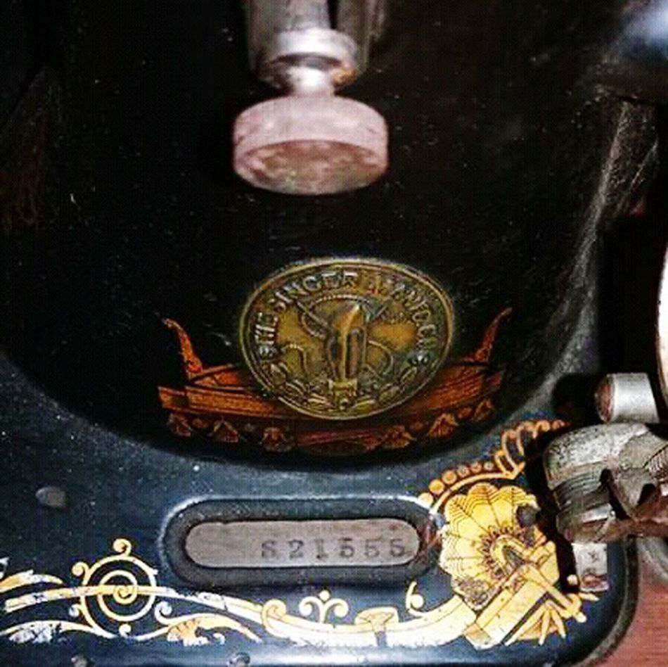 Singermachines Singermachine Maquina De Costura
