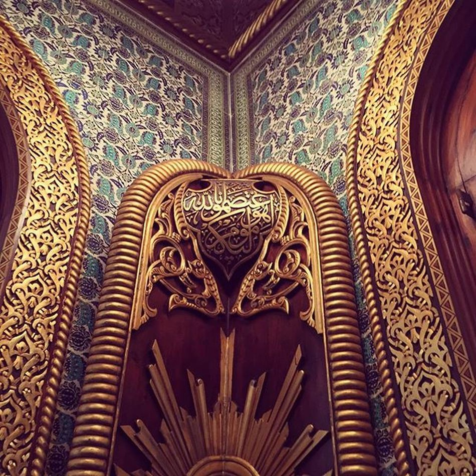 آلة الزمن ⏳| القاهرة Egybeauty Cairo Cairobyme Cairobeauty Beautifulegypt Thisisegypt Egyptbyme Islamic Masjed