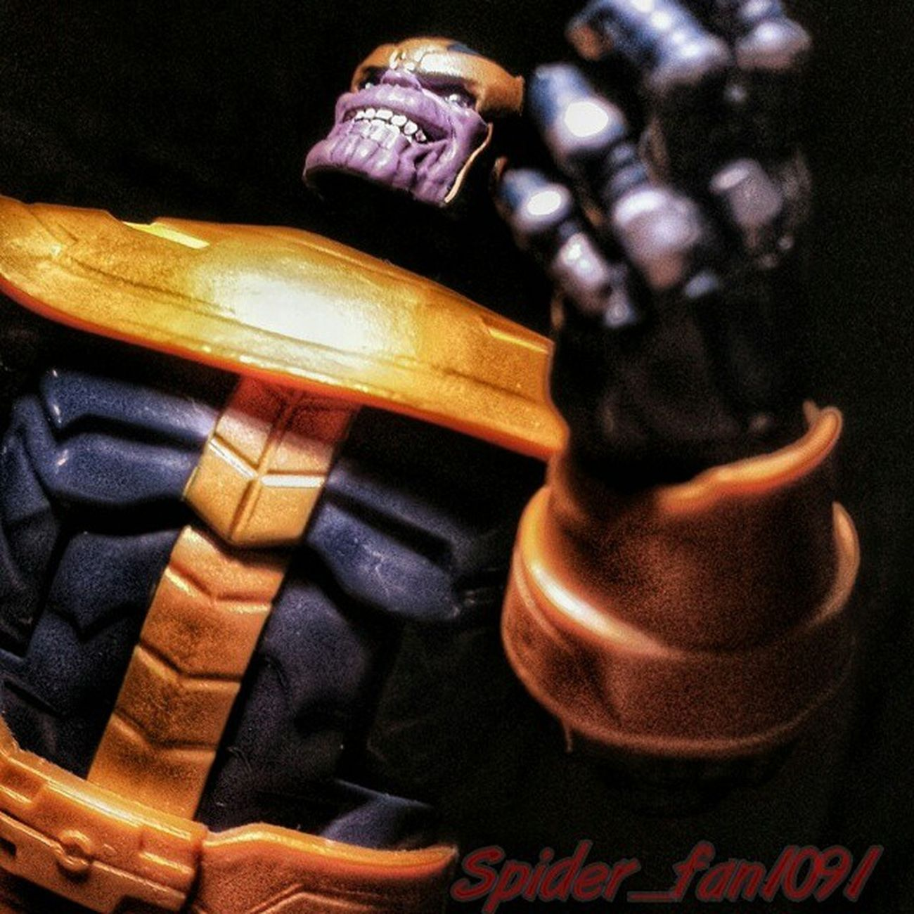 Marvel Toys Actionfigures Collectibles Marvellegends Thanos Toyfigures ToyPoses Toyphotography Toyelites Toyslagram Toyunion Toyartistry Toyartistry_elite Toyslagram_toyartistry_dual_feature Toysnapshot Toyboners Toys4Me Rebeltoysclub Toygroup_alliance Ata_dreadnoughts Anarchyalliance Toyphotogallery Toysrmydrug Toys4life