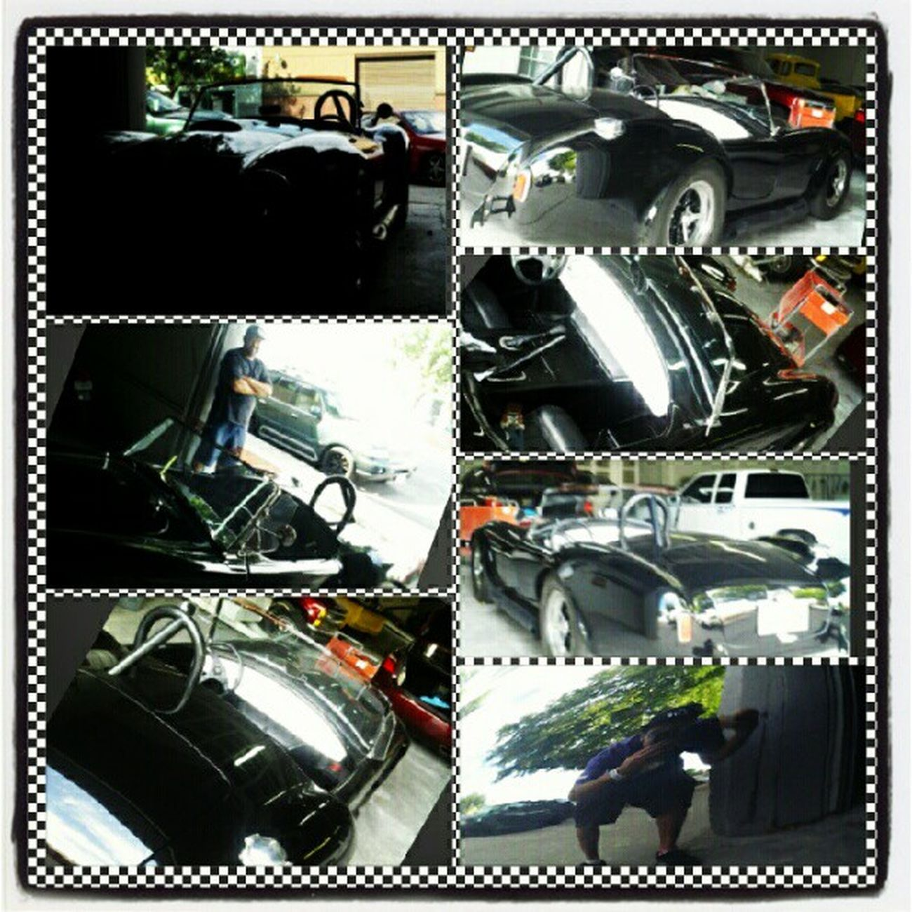 @loco_icon Autobody Homiesshop Coolride Cobra Fulltubedchasis Fast DOPE :D
