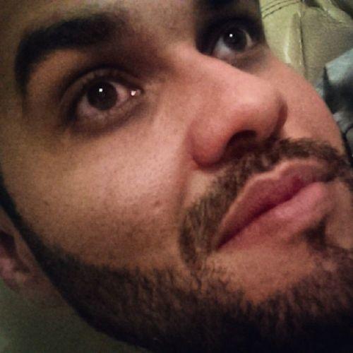 Olhosvermelhos FaçaAmor NãoFaça Barba Positividade Palitinho