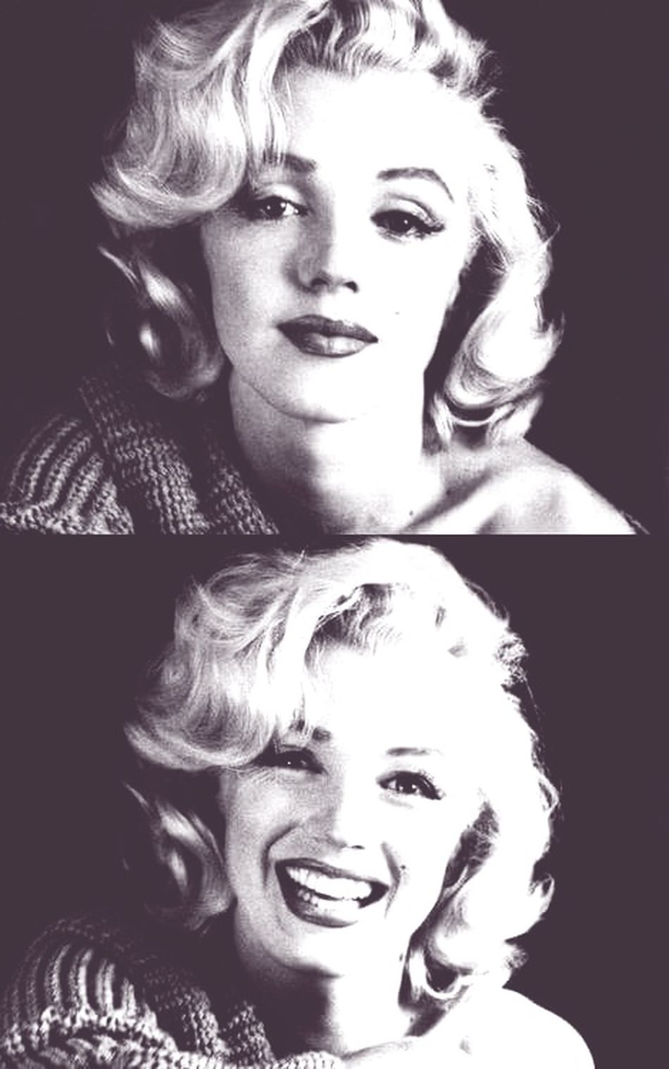 Marilyn Monroe :3 <3