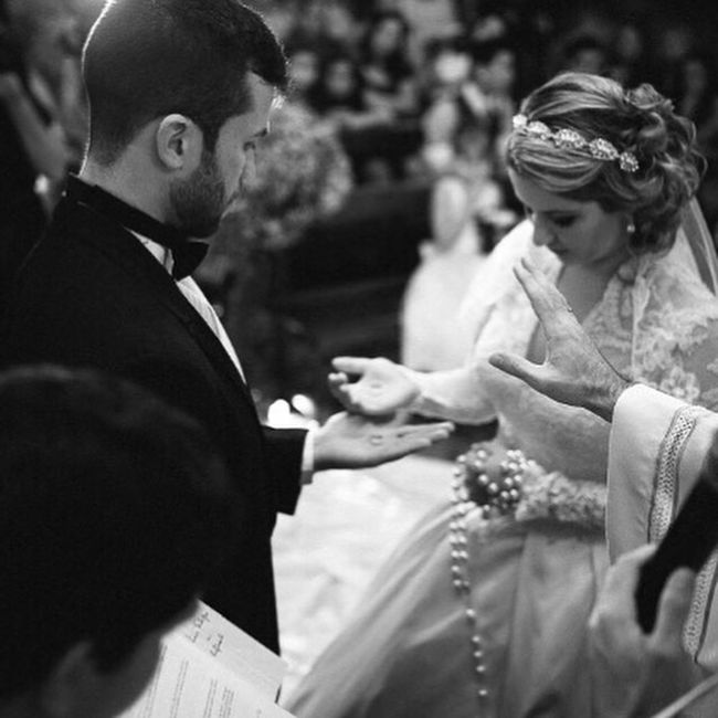 Monochrome Photography Justmarried💑